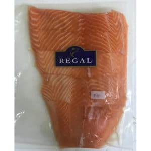 King Salmon 150G (1 Fillet)