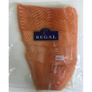 King Salmon 150G (1 Fillet)