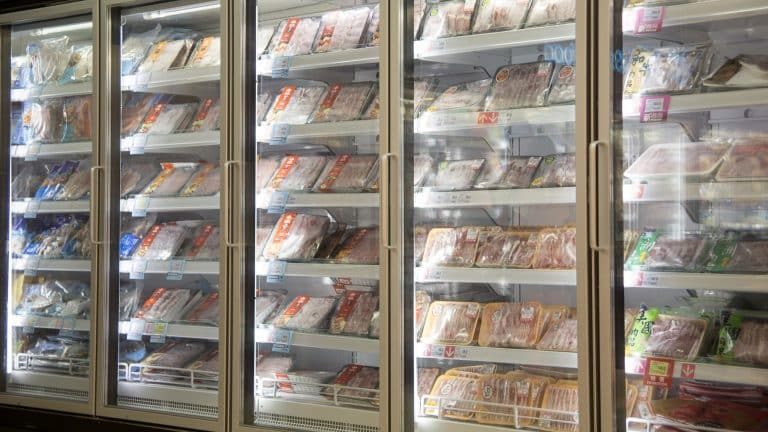 Questions That You Need To Ask Your Frozen Food Supplier